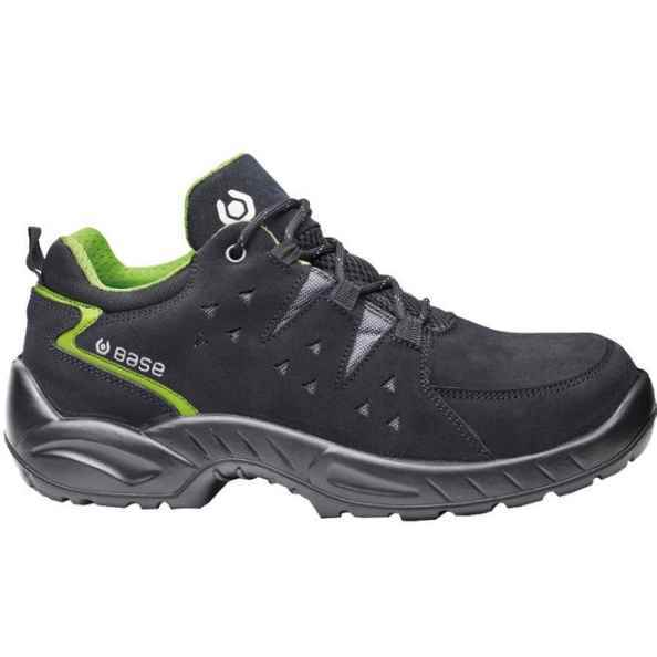 Zapato harlem b0175 talla 41