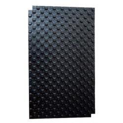 Plancha termoconformada rígida 1400x800 20/42 (16)