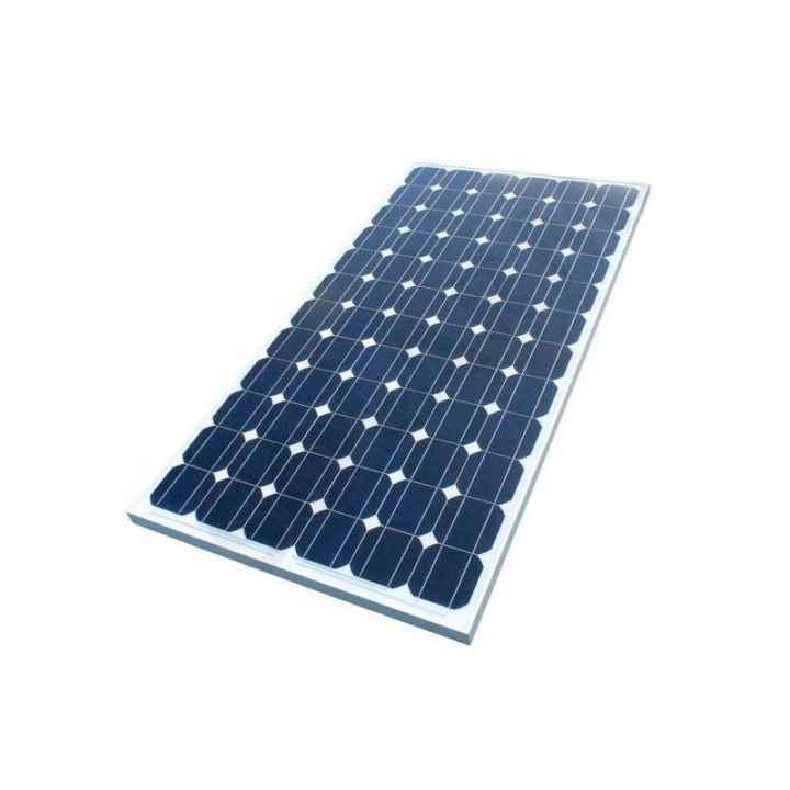 Panel fotovoltaico 280W/24V/60