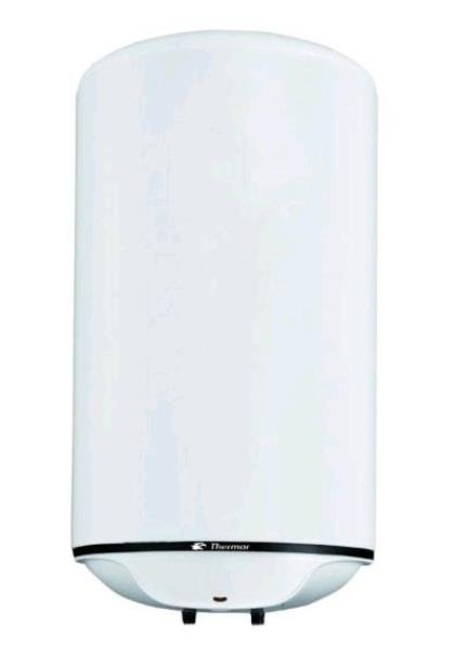 Termo concept vertical 150lts n4 2200w